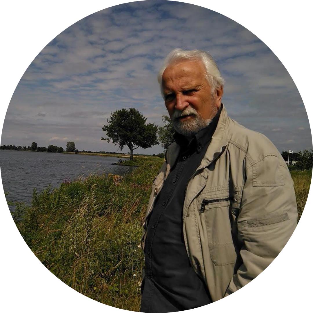 Profielfoto buddy Rene
