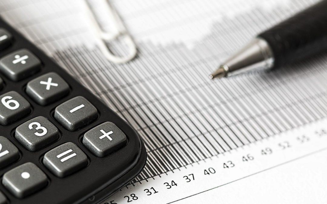 Financiële goede voornemens: hoe staat het er bij jou voor?