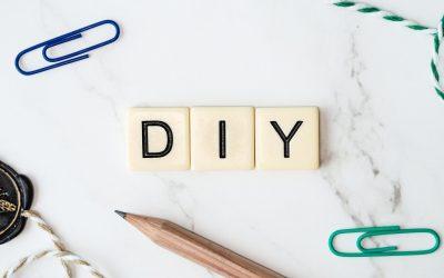 Leuke dingen doen tijdens corona: budget- en DIY-tips!