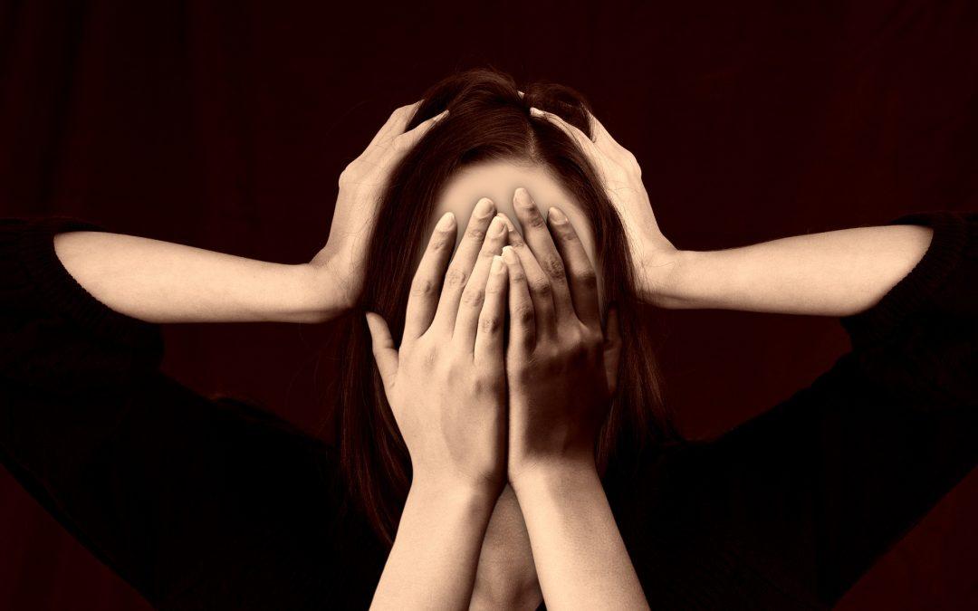 Financiële problemen: stress, psychische klachten en de oplossing