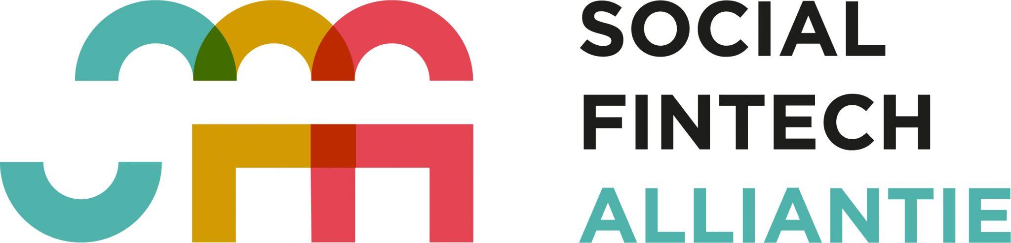 Social Fintech Alliantie