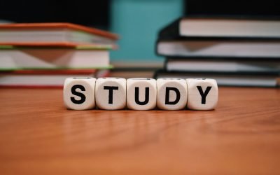 Nieuw studiejaar, nieuwe kosten: zo heb jij je uitgaven en inkomsten op een rijtje